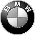 BMW FILM PHOTO BIG JIM BOL LE MANS MOTORRAD 1000 XR